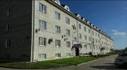 Квартиры в два этажа (фото)