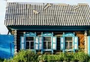 Голодный Новосибирск: что будет, если мегаполис поглотит сельские районы
