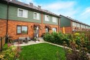 Последние дома по прошлогодней цене в «Пригородном просторе»