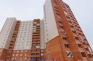 Ипотечных сделок в Новосибирске стало больше на 30%