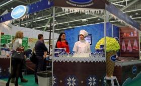 «КОМОС ГРУПП» развивает пермские бренды
