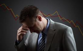 Преодолеваем кризис рынка труда