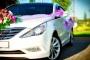 Как найти машину на свадьбу по низкой цене?