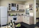 Кухня на заказ лада-252