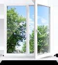 Продам окна деревянные