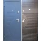 """Дверь входная """"Сочи"""""""