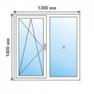Пластиковые окна. Монтаж, изготовление
