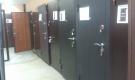 Входные двери со склада установка доставка