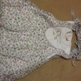 продам платье с косынкой, Новосибирск