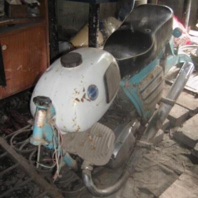 в новосибирске запчасти на китайские мотоциклы #7