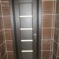 Высококачественная установка дверей. Межкомнатные и входные, Новосибирск