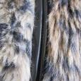 Продам зимнюю куртку на девочку р-р 42, Новосибирск