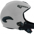 Продам горнолыжный шлем Scott Target, Новосибирск