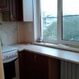 Кухонные гарнитуры на заказ, Омск