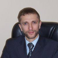 Хорошев Иван Александрович