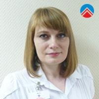 Манакова Татьяна