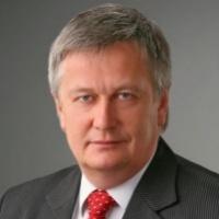 Рябинин Анатолий Геннадьевич