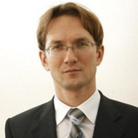 Нечаев Михаил Алексеевич