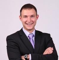 Ивановичев Андрей Иванович
