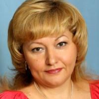 Куроедова Татьяна Викторовна