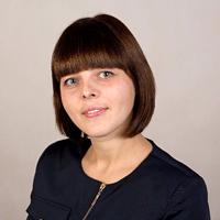 Лихачева Анастасия Анатольевна