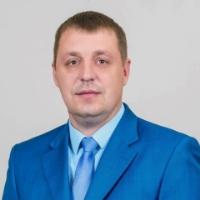 Путро Артем Владимирович