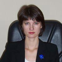 Санникова Валентина Георгиевна
