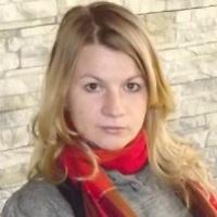 Перова Екатерина Александровна