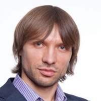 Шелупкин Алексей