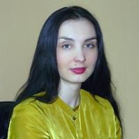 Шелковая Наталья Николаевна
