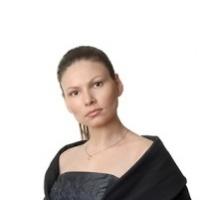 Лорак Ирина