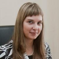 Смирнова Мария Павловна