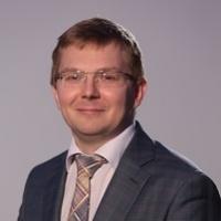 Пискунов Алексей Владимирович