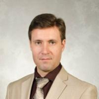 Пасюков Максим Сергеевич