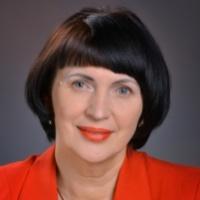 Маврина Ирина Андреевна