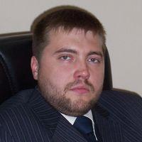 Солдатов Денис Валерьевич