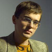 Чурилов Денис Геннадьевич