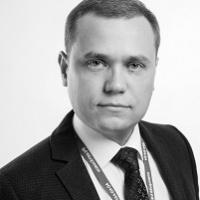 Мальцев Станислав Юрьевич