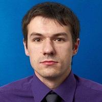 Полицинский Роман Владимирович