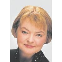 Коновалова Светлана Владимировна