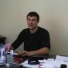 aleks, 36 лет