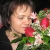 Любовь, 33 года