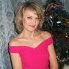 Nata, 41 год