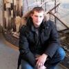 Vasily, 31 год