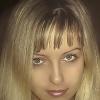 Ksusha-Plusha, 33 года