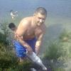 знакомства по интересам рыбалка