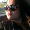 Karina, 28 лет