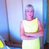 Olya, 37 лет