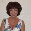 Лора, 45 лет