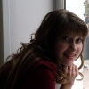 Ева, 33 года